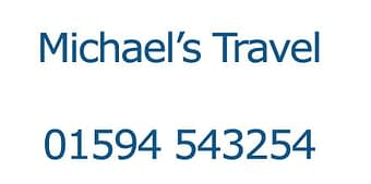 Michaels