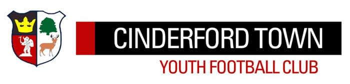 Cinderford Town Youth FC