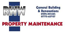 RWW Property Maintenance