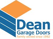 DGD_football_shirt_logo_A3_GS