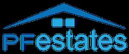 PFEstates logo