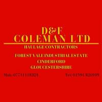 df-coleman-new
